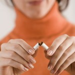 http://www.drdusty.com/services/stop-smoking-now/