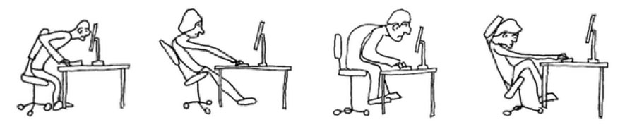 OfficeDeskTwister