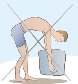 Low_Back_Pain-lifting-0