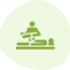 chiropractic_icon