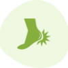 foot_icon