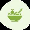 nutrition_icon