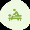 pressure_icon
