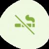 smokin_stop