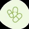 supplement_icon