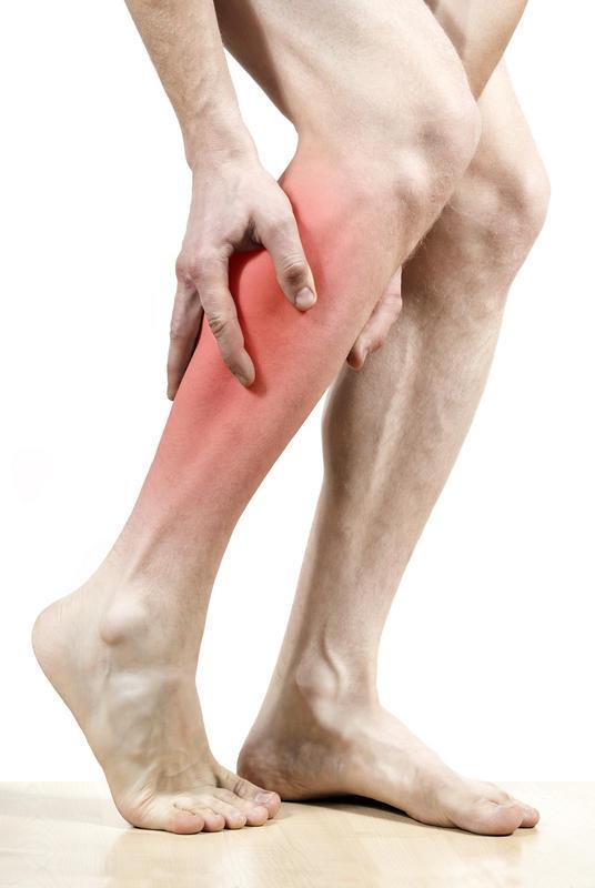 muscle-spasm-cramps-nashville