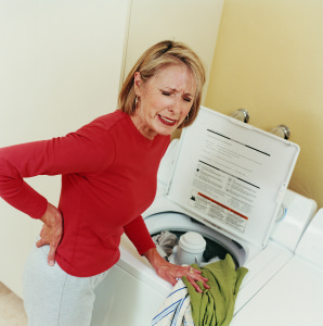 Low_Back_Pain-household-chores