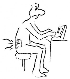 low_back_pain_due-to-continuous-sitting
